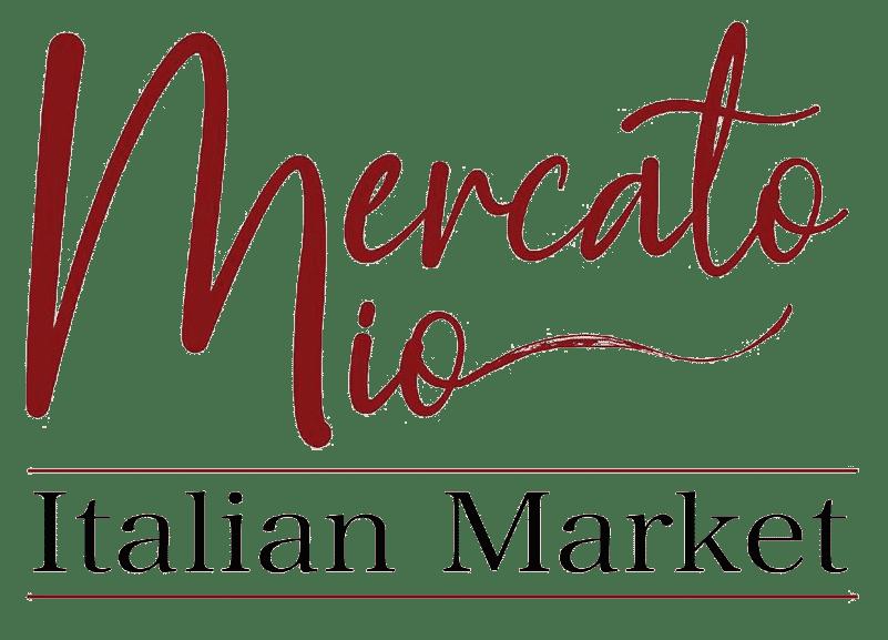 Mercato Mio Italian Market