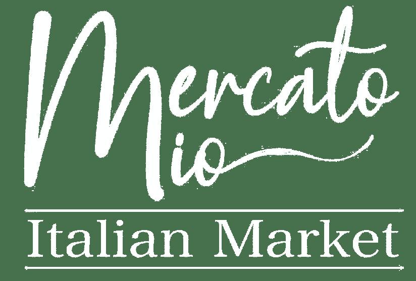 Mercato Mio logo