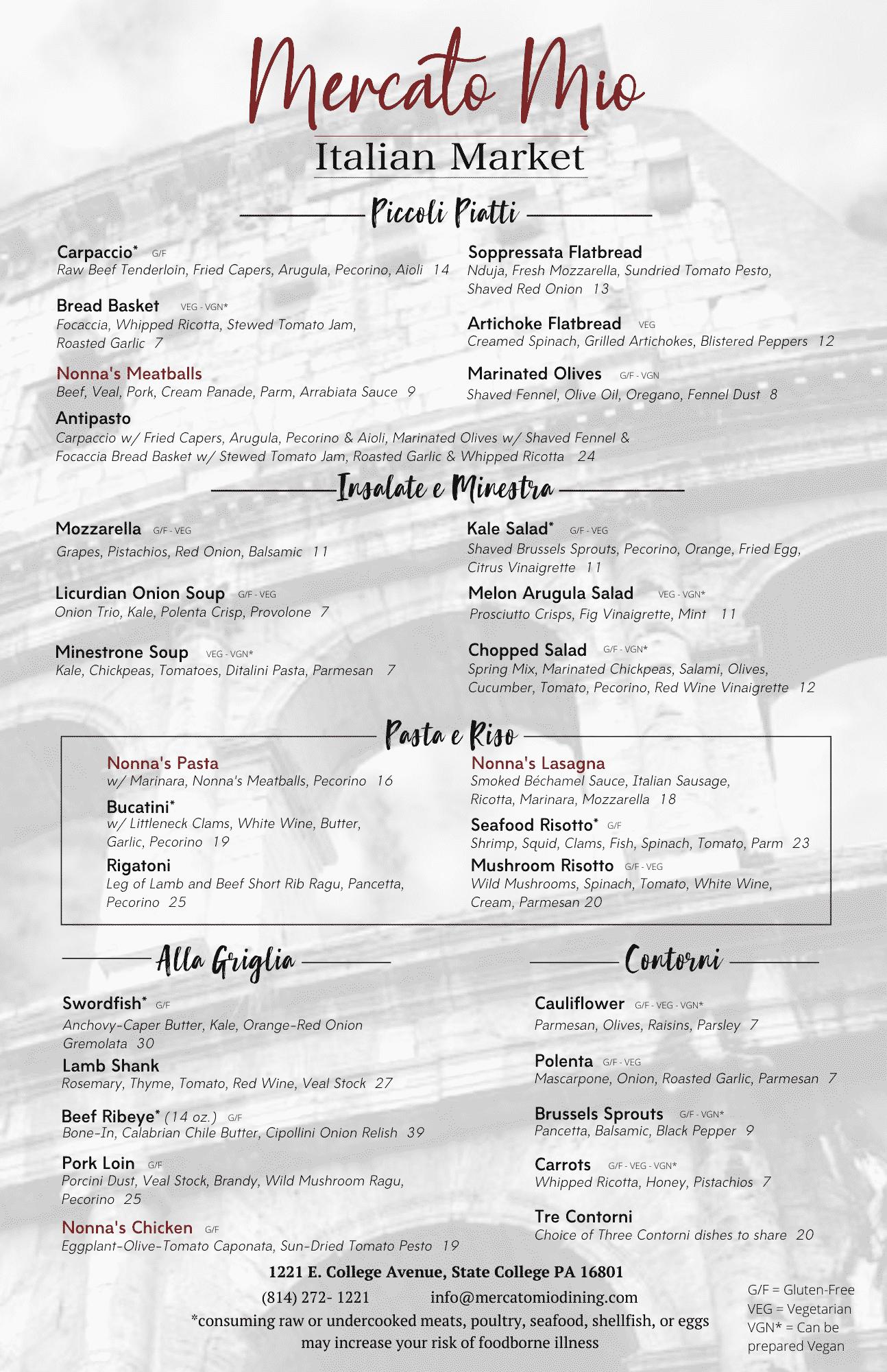 mercato-mio-dinner-menu-may-2021